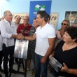 beto-richa-prefeito-litoral