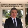 Beto Richa em Brasília