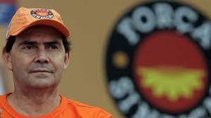 PAINEL, FOLHA DE SÃO PAULO: Chantagista, Paulinho da Força ameaça deixar base do governo