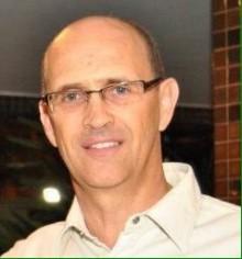 MELOU:Auditor fiscal acaba com Operação Publicano