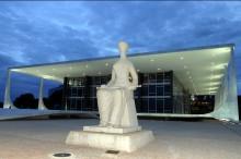 Nota da UGT-PARANÁ: delação da JBS/FRIBOI