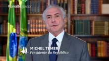 Para 70,5%, PSDB deve deixar governo Temer