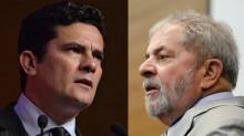 MPF indica representante para acompanhar perícia de material envolvendo Lula