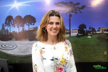 Redução do ISS promete impulsionar produção de eventos em Curitiba