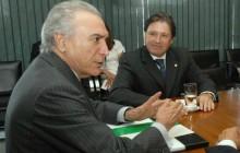LONGA MANUS< Deputado da mala&#8217;, Rocha Loures depõe à PF e nega ter amizade com Temer